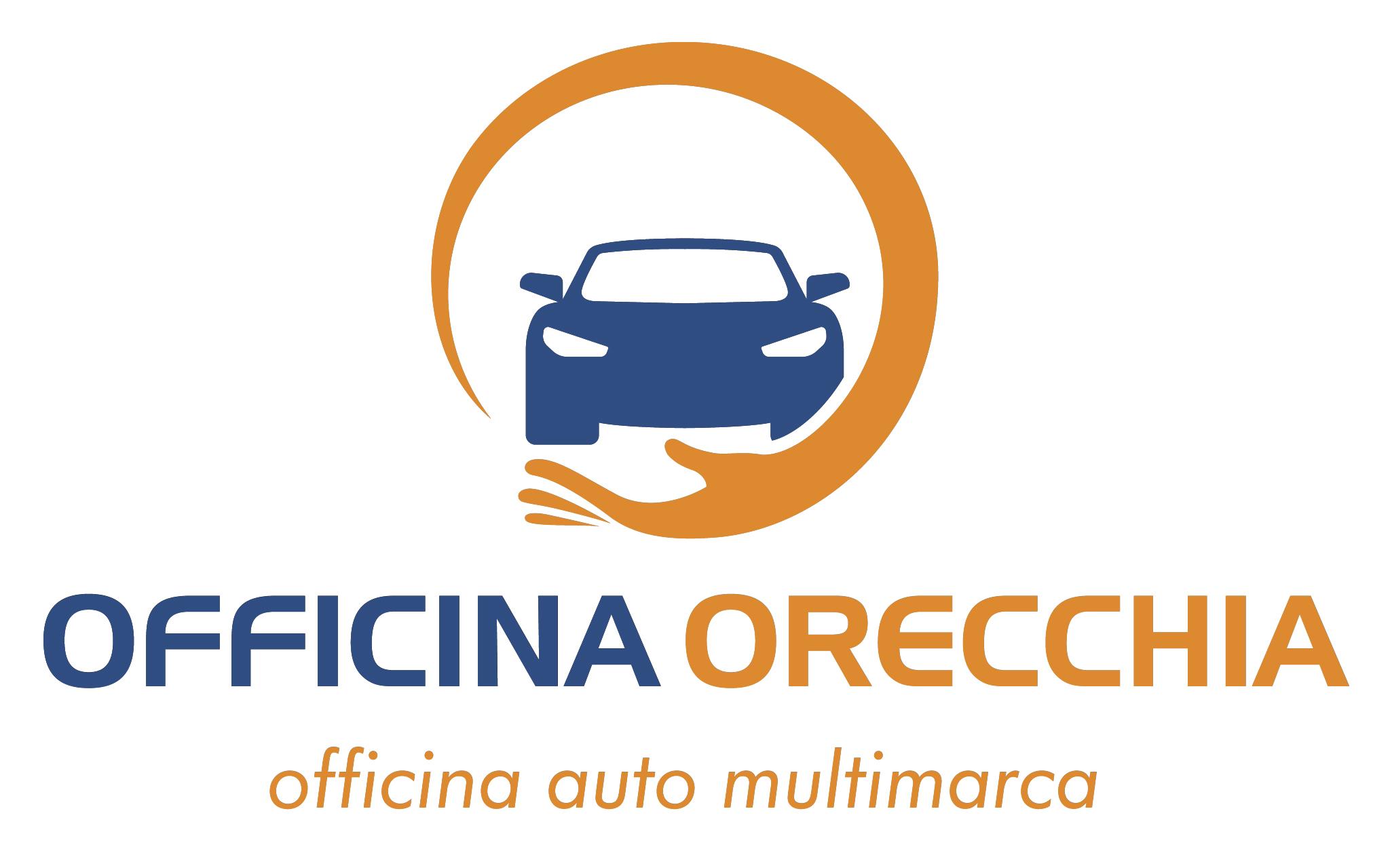 Officina Orecchia